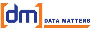 logo Data Matters
